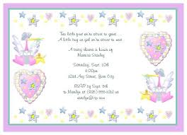 Thank You Cards For Baby Shower Gifts - terrific thank you card messages for baby shower 80 for custom