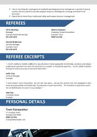 Resume Samples General Manager by Travel Resume Examples Free Resume Example And Writing Download