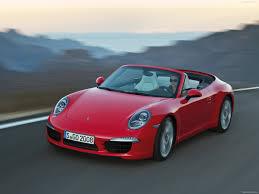 porsche 911 convertible 1980 porsche 911 related images start 400 weili automotive network