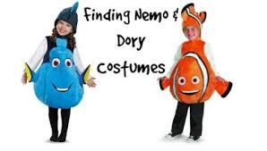 Nemo Halloween Costume 2t Baby Halloween Costumes Archives Scary Halloween Kids