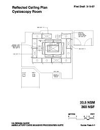 Reflected Floor Plan by Acip0045im Jpg