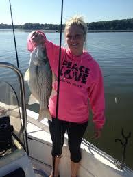 garys guide truman lake fishing u2013 gary u0027s fishing guide service