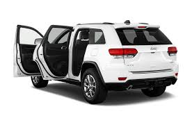 cherokee jeep 2016 price 2015 jeep grand cherokee reviews and rating motor trend