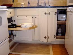kitchen cabinets inside design kitchen cabinets inside design coryc me