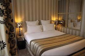 chambre haute chambre deco haute couture visuel 6