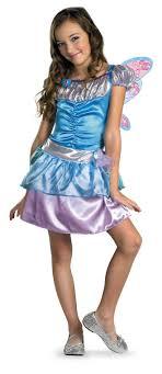 girl costumes winx club bloom girl costume kids costumes