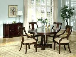 casual dining room chairs casual dining room tables and chairs mesmerizing solid wood dining