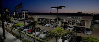lexus is 350 san diego lexus san diego serving carlsbad u0026 southern california