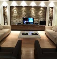 beautiful white wood glass modern design new home ideas wall door