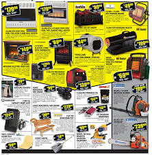 black friday chainsaw sales powder coating the complete guide black friday 2015 tool coverage