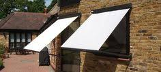 What Are Awnings What Are Awnings And What Are They Used For Garden Decorations