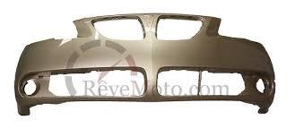 2006 pontiac g6 painted front bumper revemoto com