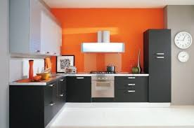 contemporary kitchen design ideas tips simple and easy tips for kitchen remodeling decorating design ideas