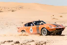 african sports cars our cars saxena racing