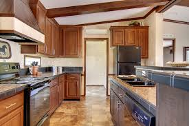 carolina country homes floor plans 100 carolina country homes floor plans classy design ideas