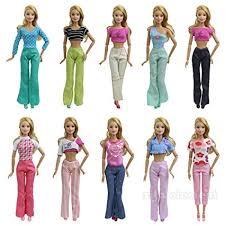 design clothes games for adults amazon com zita element lot 5 handmade blouse trousers pants