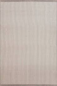 159 best rugs images on pinterest great deals sisal rugs and