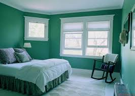 blue paint colors for bedrooms for modern traditional bedroom