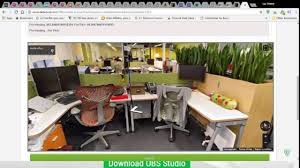 how to create a google street view virtual tour youtube how to create a google street view virtual tour