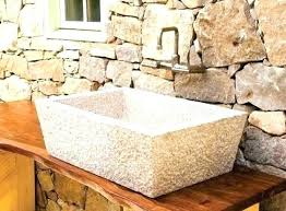 outdoor kitchen sinks ideas outdoor kitchen sinks also outdoor sink outside angle outside