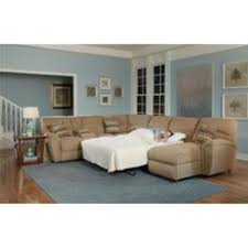 Reclining Sectional Sofa Are You Looking For Reclining Sectional Sofa For Your Living Room