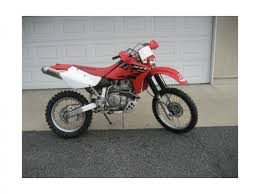 xr100r 2004 images reverse search