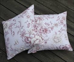 Gucci Bed Comforter Duvet Covers Belk Comforters Gucci Bedding Luxury Comforter Sets