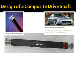 nissan 350z drive shaft if you don u0027t let a teacher know at what level you are by asking