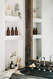 spa bathroom decorating ideas best 25 small elegant bathroom ideas on pinterest small