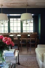 lexus hedge end opening hours 69 best hedgewood homes images on pinterest custom homes hedges