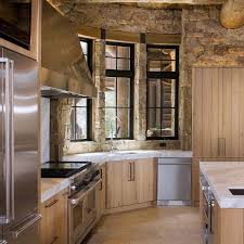 Home Stones Decoration by Stone Kitchen Interior Decoration Ideas Small Design Ideas