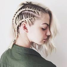 what is corn rowing in hair the 25 best half cornrows ideas on pinterest side cornrows