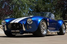 1966 shelby cobra 427 s c gallery shelby supercars net