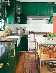 green lower white kitchen cabinets ask about kitchen cabinet uppers and lowers in