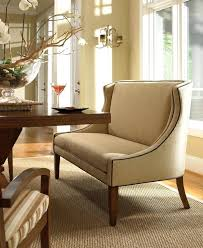 dining room booth seating dining table booth kitchen table