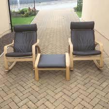 Ikea Poang Armchair Review Furniture Ikea Poang Rocking Chair Ikea Recliner Chair Poang