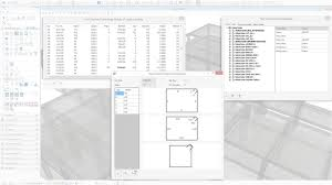 steel detailing design and fabrication software u2013 prosteel