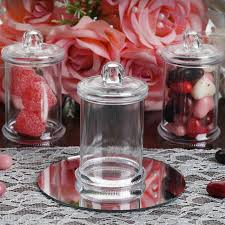 Where To Buy Candy Buffet Jars by Tablecloths Chair Covers Table Cloths Linens Runners Tablecloth