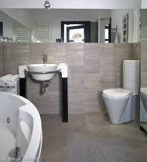 bathroom idea images 100 small bathroom designs ideas hative