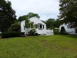 listing 70 w lake dr weymouth ma mls 72211458 askforred com