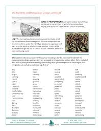 elements and principles of design page 3 playuna