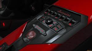 Lamborghini Aventador J Blue - lamborghini aventador j speedster 2012 v1 0 for gta 5 zagruzka