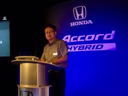 lexus ct200h vs honda accord 2017 honda accord hybrid review u2013 first drive