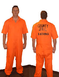 janitor jumpsuit michigan state industries shirts jumpsuits security