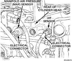 dodge cummins engine codes help diesel bombers