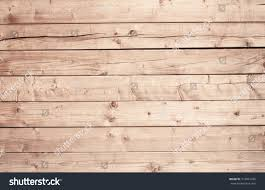 Seamless Wooden Table Texture Light Wood Table Texture