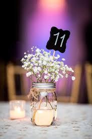 imagenes suvenir para casamiento con frascos de mermelada frascos de mermelada