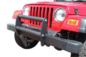 brush guard jeep olympic 4x4 products bumpers bumper accessories front end