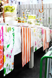 Ikea Vases Wedding Home Decor Celebrate Outdoors With Ikea