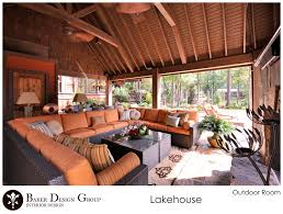 home environment design group baker design group depicted by casual living profiled as leading